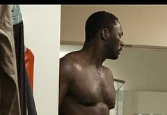 Idris Elba penis nude scenes
