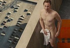 Tom Hiddleston dick shots