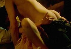 Tom Hiddleston penis scenes
