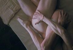 Tom Hiddleston sex nude video