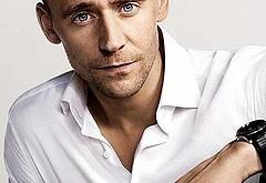 Tom Hiddleston sextape