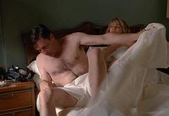 Jon Hamm penis naked