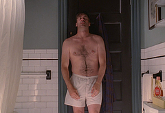 Jon Hamm underwear