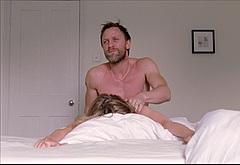 Daniel Craig sex scenes
