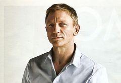 Daniel Craig nudes