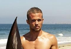 Cam Gigandet nude sexy