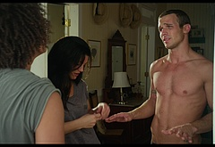 Cam Gigandet gay sex