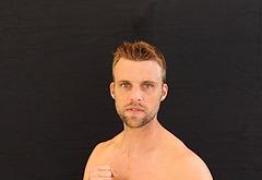 Jesse Spencer naked pics