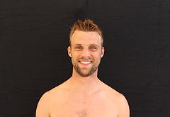 Jesse Spencer nude photos