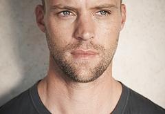 Jesse Spencer sexy