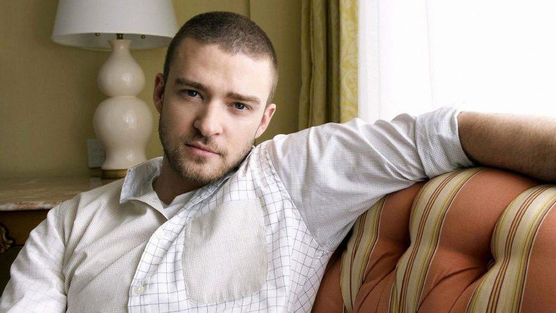 Justin Timberlake Nude Ass And Bulge Pics & Videos