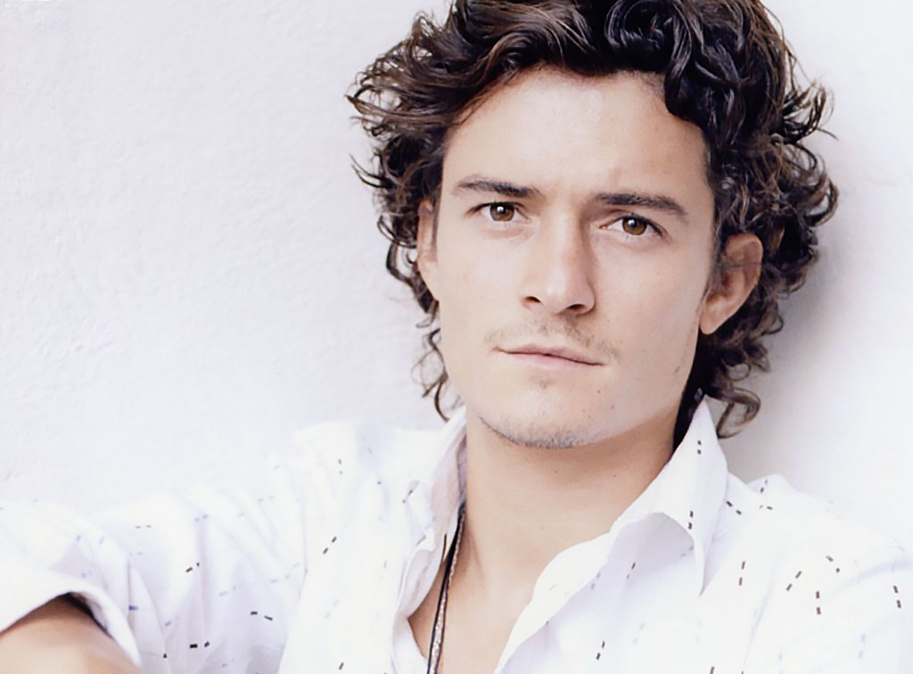 Orlando Bloom Nude Penis And Uncensored Photos