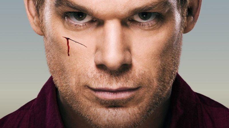 Dexter Will Come Back – Fans Howl With Delight!