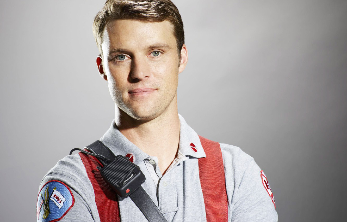 Jesse Spencer Nude And Uncensored Photos & Videos