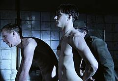 Tom Hardy gay sextape
