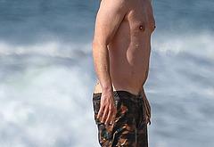 Keanu Reeves leaked nude hack