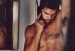 Steven Strait nude penis photos