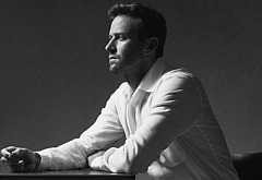 Armie Hammer naked pics