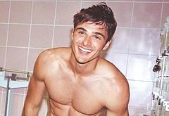 Jacob Elordi gay sextape