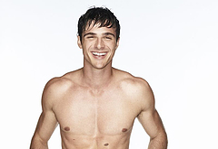 Jacob Elordi underwear pics