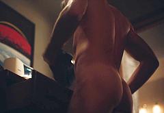Jacob Elordi ass video