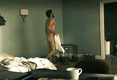 Karl Urban penis movie scenes