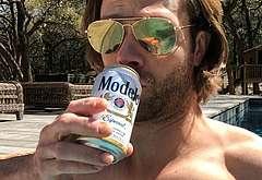 Jared Padalecki icloud nude selfie