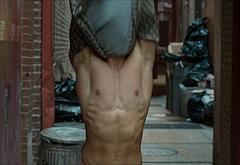 Tom Holland naked movie scenes