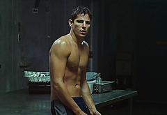 Sean Faris nudity photos