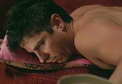 Sean Faris sex movie