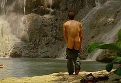 Timothy Olyphant nude ass pics