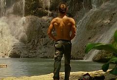Timothy Olyphant nude movie scenes