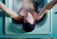 Benedict Cumberbatch ass sex