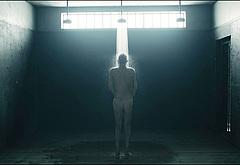 Benedict Cumberbatch frontal nude pics