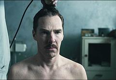Benedict Cumberbatch gay sex