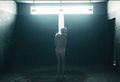Benedict Cumberbatch nude shower video