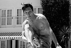 Benedict Cumberbatch leaked nude photos