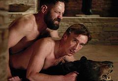 Paul Rudd gay sex leaked