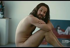 Paul Rudd nude movie scenes