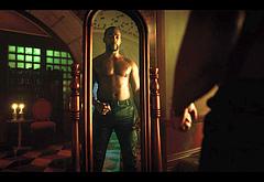 Anthony Mackie naked video