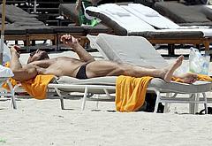 Dave Bautista penis pics