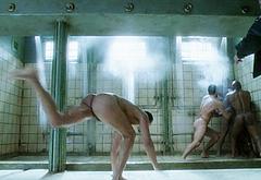 Terrence Howard ass