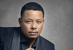 Terrence Howard nudes
