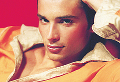 Tom Welling leaked nude photos