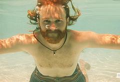 Wyatt Russell nude sexy video
