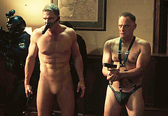 Alan Ritchson gay nude sex
