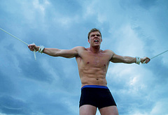 Alan Ritchson underwear pics