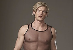 Alan Ritchson oops