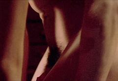 Tom Cruise cock video