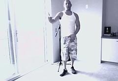 Vin Diesel oops